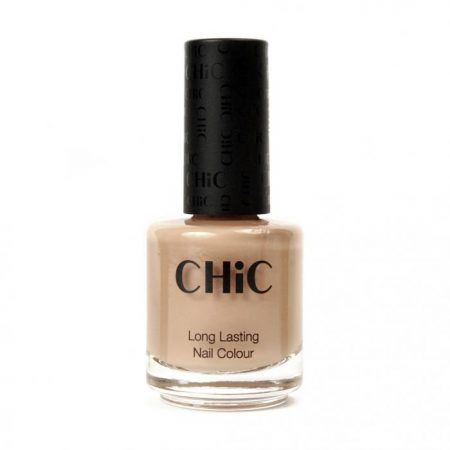 Lac De Unghii Profesional Perfect Chic 41 Sand