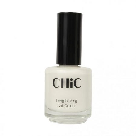 Lac De Unghii Profesional Perfect Chic 237 Material Girl