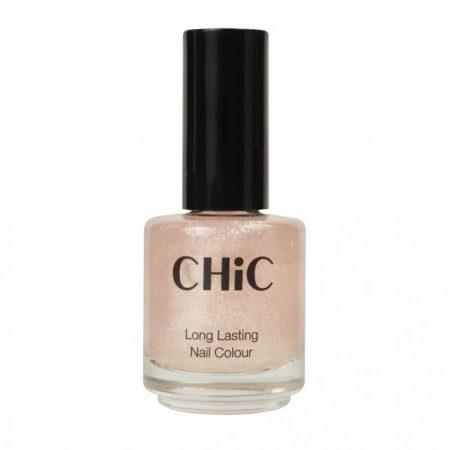 Lac De Unghii Profesional Perfect Chic 284 Honey I m Home