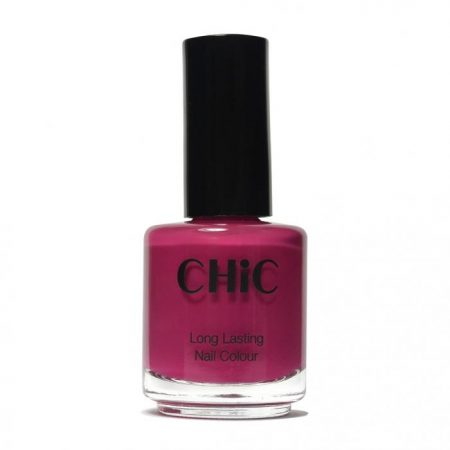 Lac De Unghii Profesional Perfect Chic 310 My Love