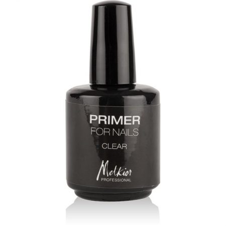 PRIMER GEL UV 15ML