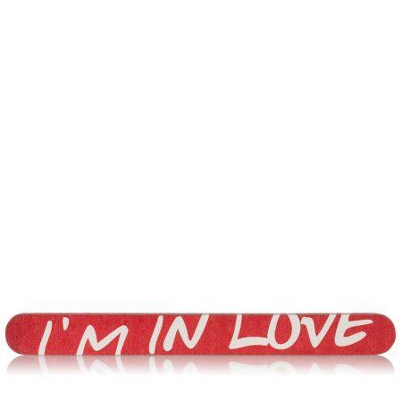 PILA 2 FETE I AM IN LOVE 180/240