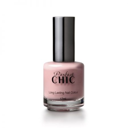 Lac De Unghii Profesional Perfect Chic 308 Dress To Party 17ml