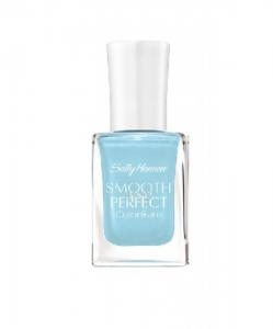 Lac De Unghii Sally Hansen Smooth And Perfect 06 Air